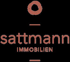 Sattmann Immobilien Logo