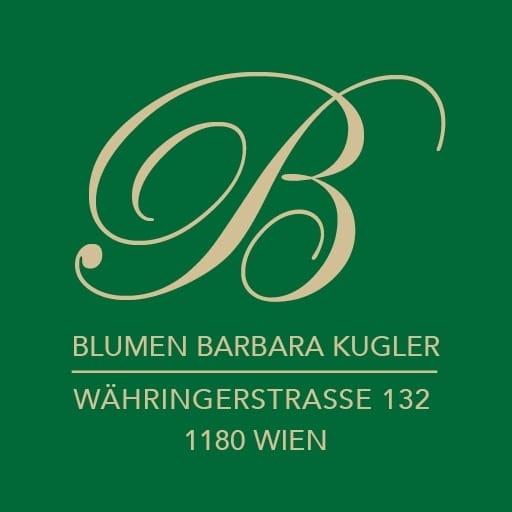 Logo_BlumenKugler