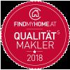 Sattmann Immobilien FindMyHome-QM2018