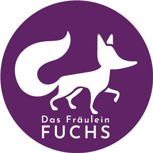 Das Fraeulein Fuchs Logo