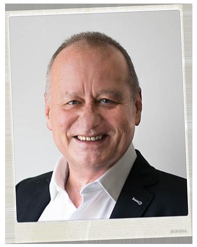Gerald Jahn Sattmann Immobilien