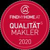 Qualitaetsmakler2020 Signet