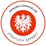 Sattmann_Immobilienmakler-Pruefsiegel