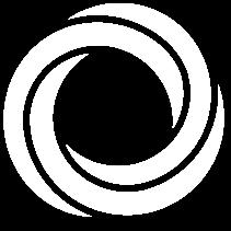 Sattmann Logo Circle