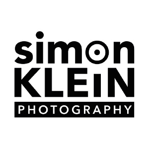 SimonKleinPhotography