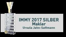 immy silber sattmann logo